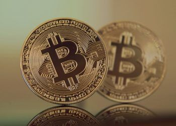 The VanEck SolidX Bitcoin ETF Proposed Rule-change Has Been Submitted by CBOE / Pixabay.com