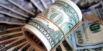 pasja1000 / Pixabay.com / US Dollars