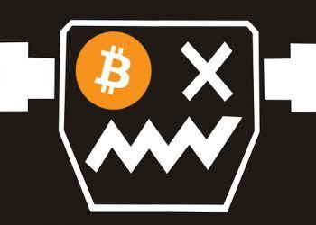 Pixabay.com / Bitcoin logo