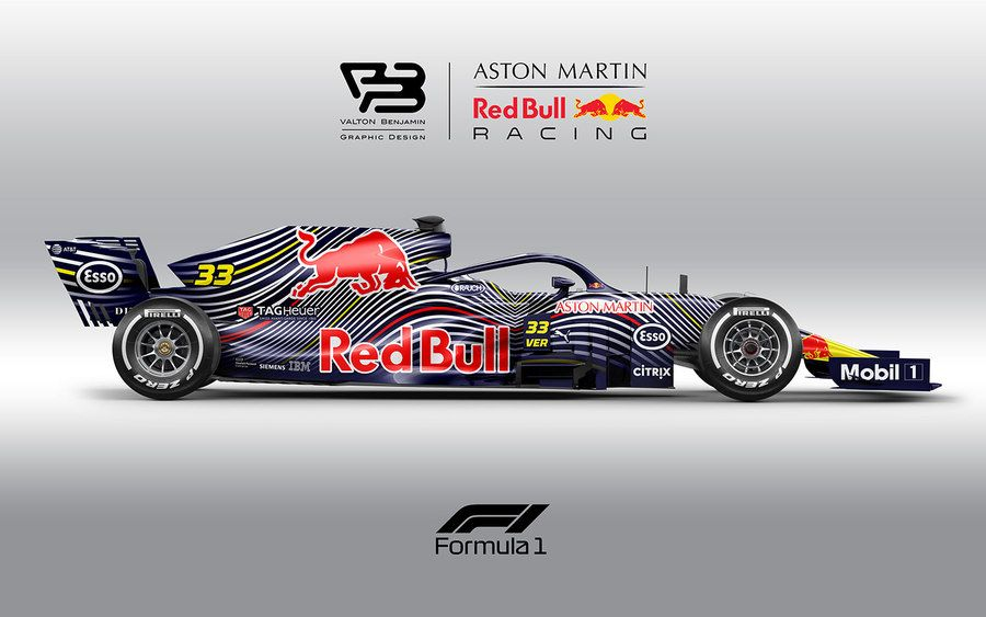bbe8e53476c Aston Martin Red Bull Acquires F1 s Pioneering Crypto Sponsorship