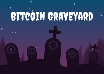 Bitcoin Is Not Dead, And It Has A Lightning Network Powered Bitcoin Graveyard To Prove It