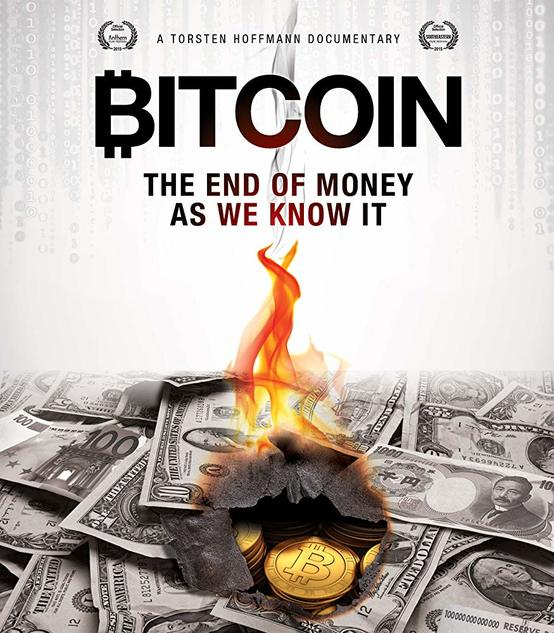 Bitcoin-The-End-of-Money-as-We-Know-It