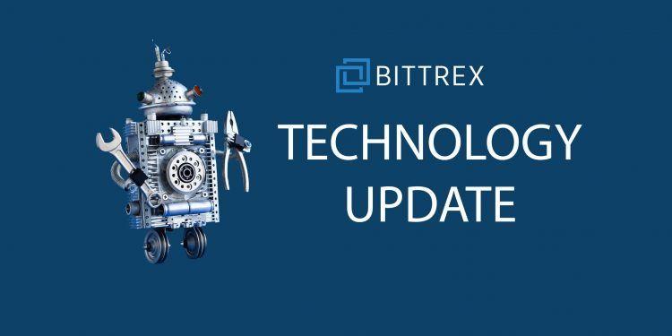 Bittrex Twitter Image