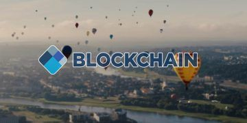Blockchain.com / Invest Lithuania Video Screenshot