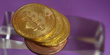 Pixabay.com / Bitcoin