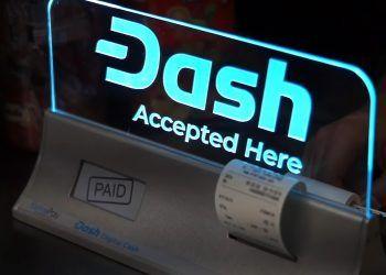 DASH Documentary Screenshot