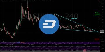 DASH Price Analysis – February 1