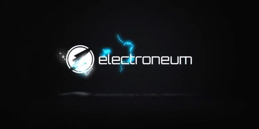Electroneum to Launch a Platform for Mobile Freelancers to Fuel Mass Adoption