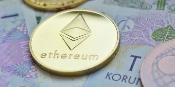 Ethereum (ETH) Price Analysis for February 8, ETHUSD, ETHBTC 4H Charts / Pixabay.com