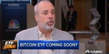 CNBC Video Screenshot