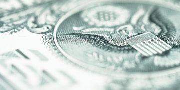 TBNIT / Pixabay.com / US Dollar