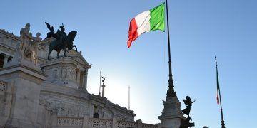 juliacasado1 / Pixabay.com / Rome, Italy