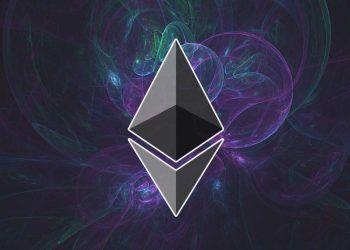 Pixabay.com / Ethereum Logo