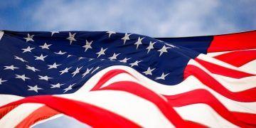 Pixabay.com / oohhsnapp / United States Flag