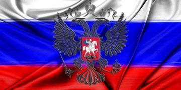 Russia Flag / Pixabay.com / Motorolla