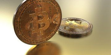 Rutgers Professor Bitcoin is an Unethical Investment