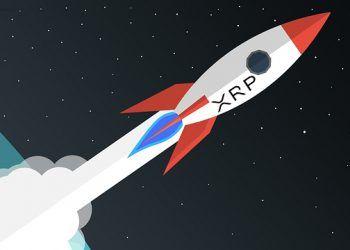 Rocket / Pixabay.com