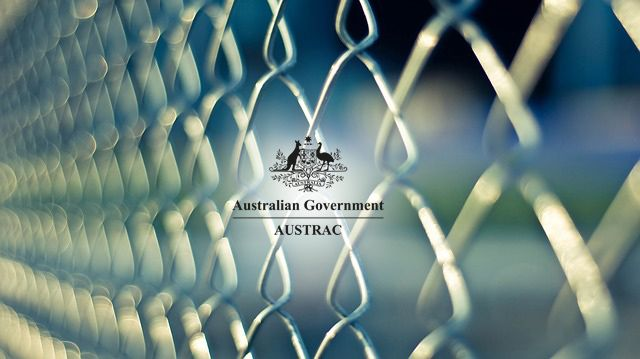 Australia Shuts Down Two Crypto Exchanges for Links with Organized Criminal Groups