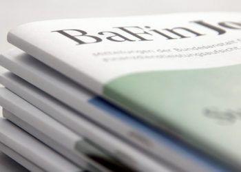BaFin, German Regulator Looks Closer at Cannabis CFD Broker