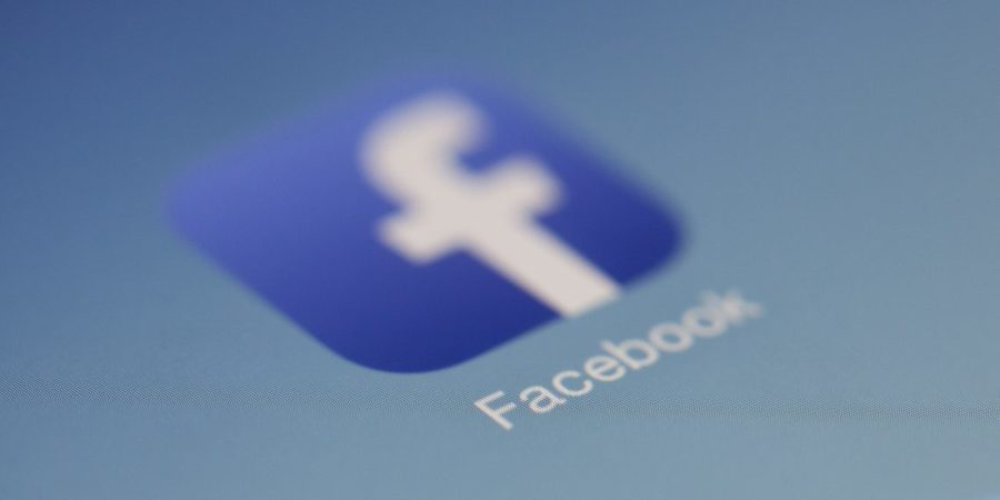 Facebook Coin Might Generate US$ 19 Billion By 2021
