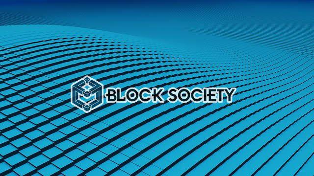Block Society