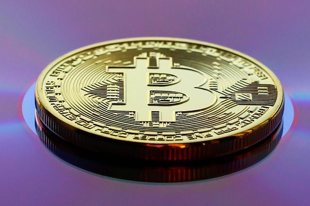 Busted Industry Myths About Bitcoin and Cryptocurrencies