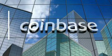 Coinbase Issues Previous Tracking Provider Sold Customer Data to Third Parties, Account Frozen Without Notice