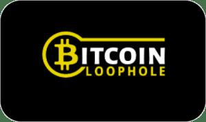 bitcoin trader ant mcpartlin