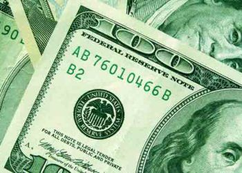 Dollar Recovers After Dropping Due to Federal Reserve Surprise Announcement