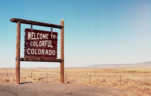 Pixabay.com / Free-Photos / Colorado