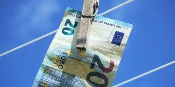 webandi / Pixabay.com / Money Laundering