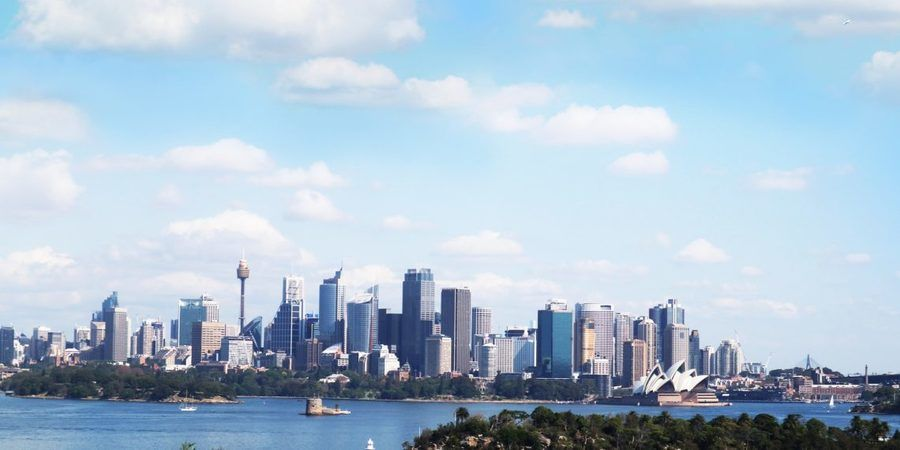 RBA Shows Concerns for Consumers as Australian Housing Market Continues to Slump