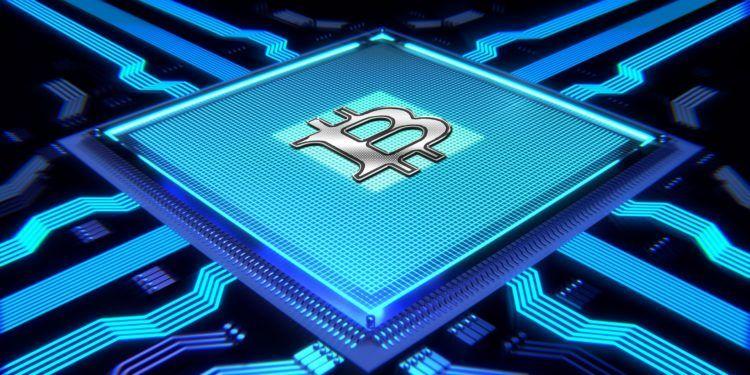 Tron Founder Justin Sun Considers the Future of Blockchain 'Promising'