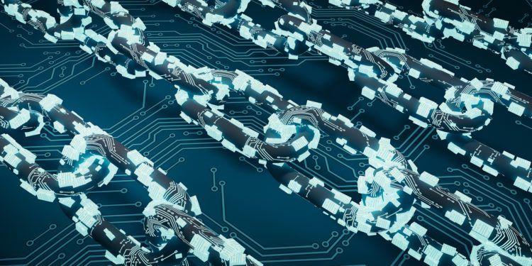 The University of Kansas Highlights Its Focus on Blockchain Studies for Future Entrepreneurs