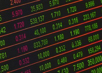 FCA Bans Binary Options For Retail Consumers Permanently