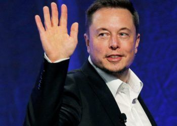 Nobody Wise Enough Will Avoid Non-Fiat Investments – Elon Musk