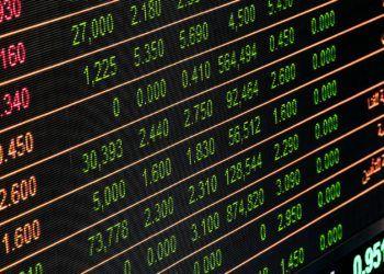 Australian Court Awards ASIC Interim Injunctions against Forex Capital Trading