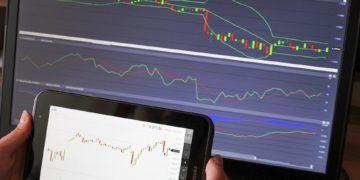 Cyprus Based Forex Broker FXTM Gets Regulatory License in Mauritius