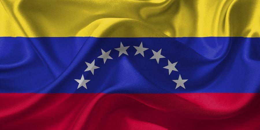 Trump Issues Fresh Sanctions against Banks in Venezuela