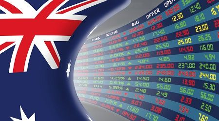 Australians to Trade Without Fees in the U.S - Monex Securities