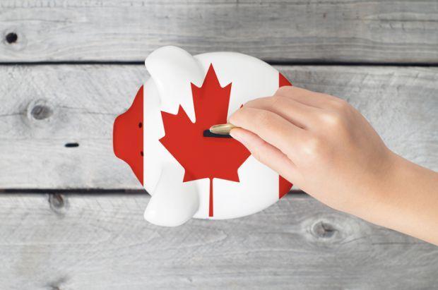 Canadian FX Regulations