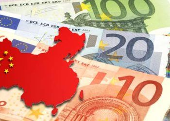 China PMI, Factory Survey Helps Strengthen Yuan