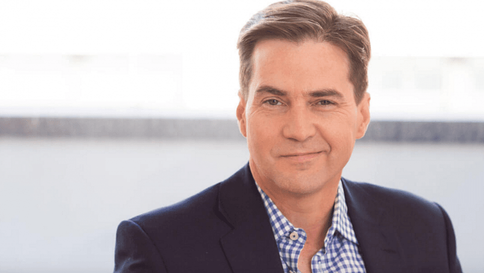 Craig Wright Threatens another Lawsuit for Libel and Defamation