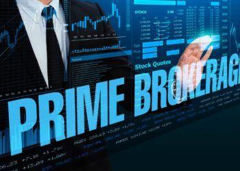 Forex Exchange Biggest Company - Prime Brokerage Hires Tech Giants