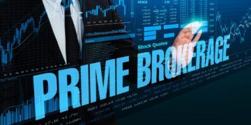 Forex Exchange Biggest Company - Prime Brokerage Hires Tech Giants