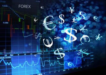 Forex Uncertainties