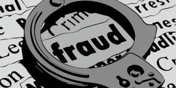 FxBitGlobe Illegal Dealings Exposed! Texas State Regulators Order them to Cease Operations