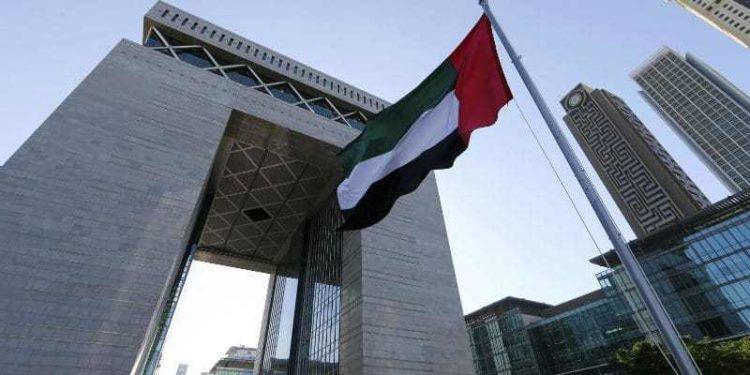 Go Markets Establishes A New Subsidiary In Dubai