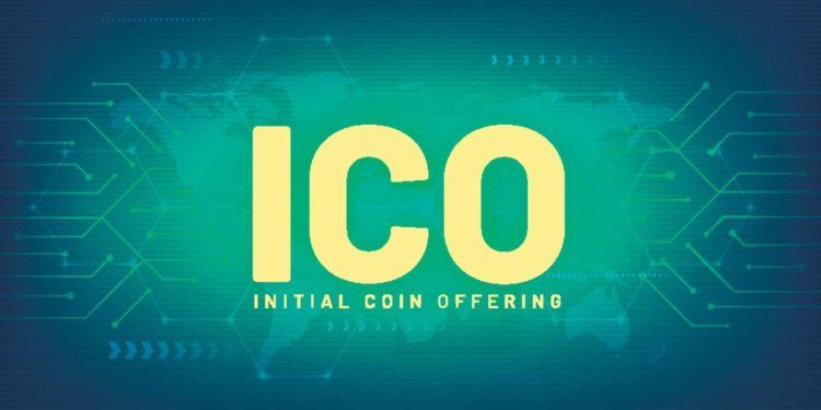 Tokens Are Becoming the Foundation of New Economies