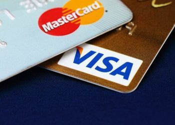 Mastercard and VISA in Unrelenting & Widespread Fight Against FOREX